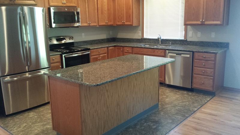 Merveilleux Kitchen Kitchen Kitchen
